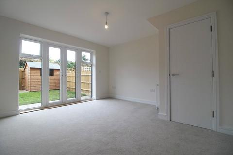 4 bedroom house for sale - Kennet Island, Reading