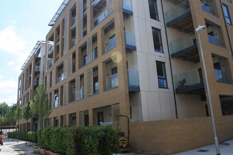 2 bedroom apartment for sale - Watson Heights,, Marconi Evolution, Chelmsford