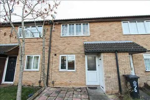 1 bedroom apartment to rent - Lyle Close, Leicester
