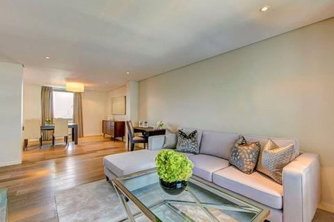 3 bedroom apartment to rent - Merchant Square East, Paddington, London, W2