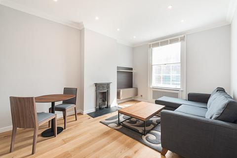 1 bedroom flat to rent - Connaught Street, Hyde Park, London, W2