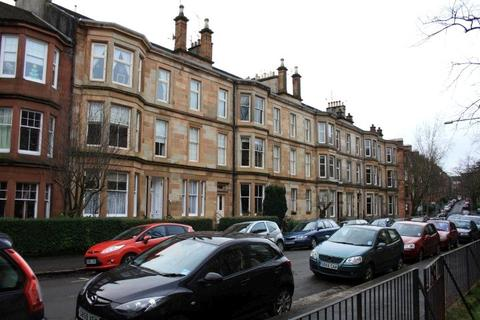 4 bedroom apartment to rent - 1/2, Lawrence Street, Dowanhill, Glasgow
