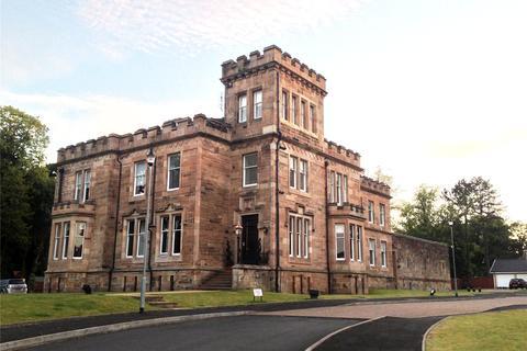 1 bedroom apartment for sale - 2/2, Montfort Park, Darnley Road, Barrhead, Glasgow