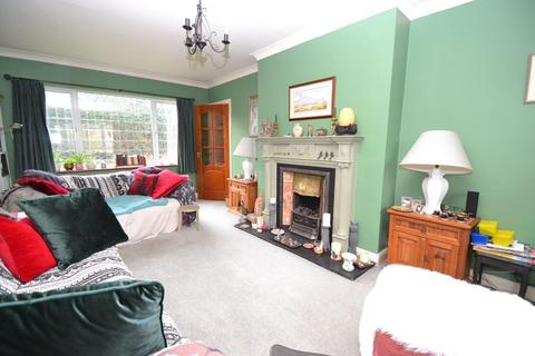5 bedroom detached house for sale - Park Mead, Thackley,