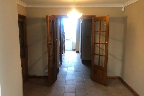 5 bedroom house to rent - sherwood rise  NG5