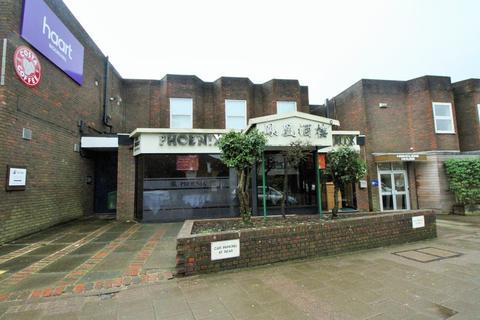 Restaurant to rent - Main Road, Biggin Hill
