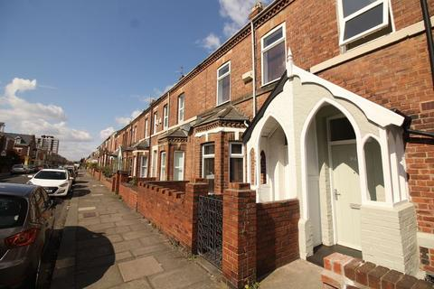 8 bedroom terraced house to rent - Falmouth Road, Newcastle Upon Tyne