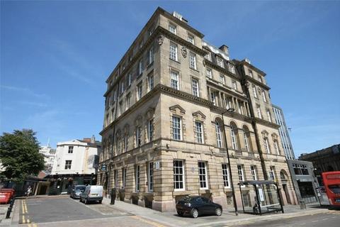 2 bedroom flat to rent - Bewick Street, Newcastle Upon Tyne