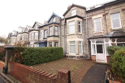 6 bedroom terraced house to rent - Jesmond Vale Terrace, Newcastle Upon Tyne