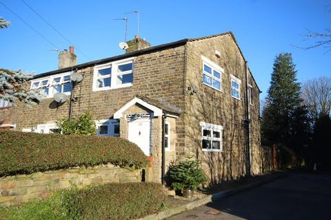 2 bedroom cottage for sale - CLAY LANE, Norden, Rochdale OL11 5QW