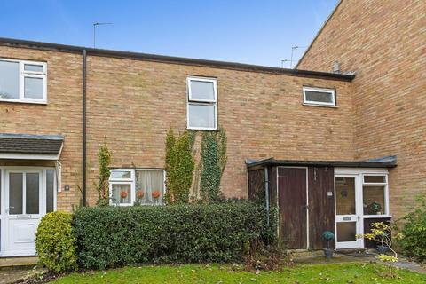 3 bedroom terraced house for sale - Berrylands, Orpington, Kent, BR6 9TF
