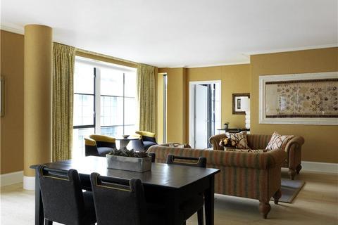 1 bedroom flat to rent - Denman Place, Mayfair, London, W1D