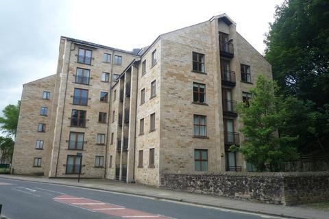 2 bedroom apartment for sale - Lune Square, Lancaster
