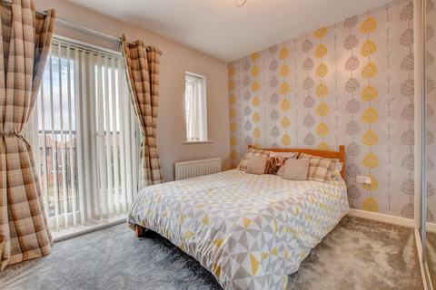 3 bedroom terraced house for sale - Murrayfield Gardens, Whitby