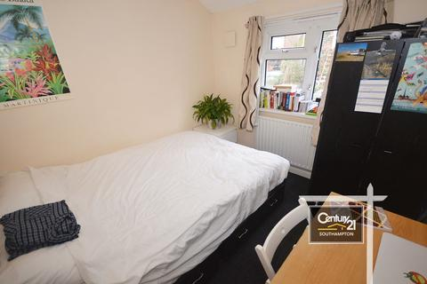 2 bedroom terraced house to rent - Earls Road, Southampton, Hampshire, SO14