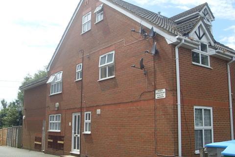 1 bedroom flat to rent - Millbrook Road East, Freemantle