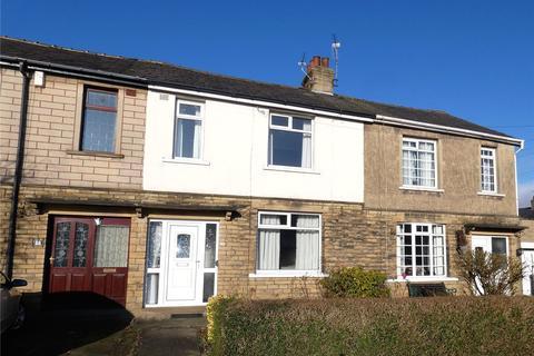 3 bedroom terraced house for sale - Poplar Road, Off Moore Avenue, Bradford, BD7