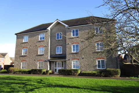 2 bedroom apartment to rent - Bramley Copse, Long Ashton