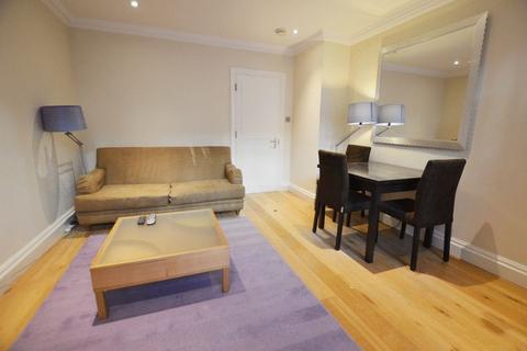 1 bedroom apartment to rent - Queens Gardens, Lancaster Gate, W2