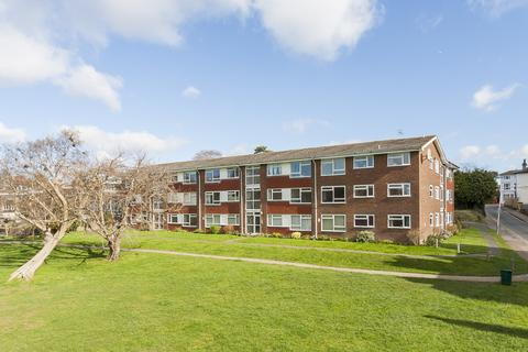 2 bedroom flat for sale - Holden Road, Southborough