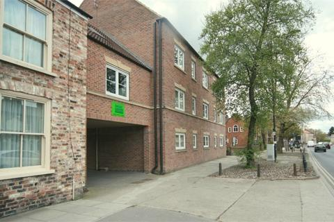 2 bedroom apartment to rent - Lawrence Cloisters, Lawrence Street, York