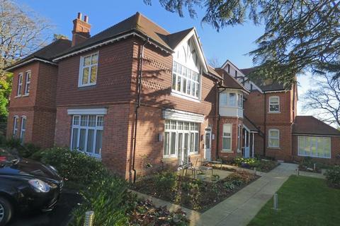 2 bedroom apartment for sale - Ridgeway, Broadstone
