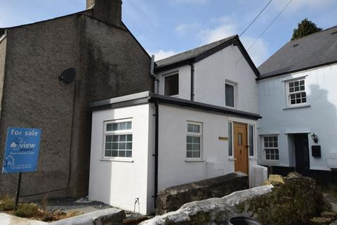 2 bedroom cottage for sale - Albaston, Gunnislake