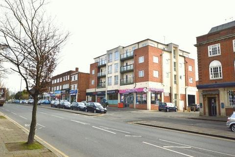 2 bedroom flat for sale - Greyholme Court, Hatch End
