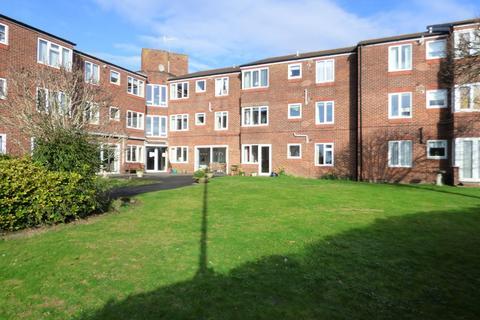 1 bedroom ground floor flat for sale - Mount Pleasant Road, Poole