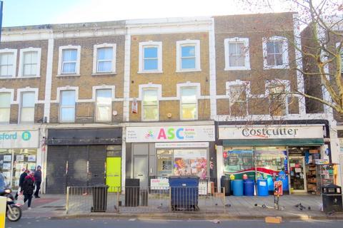 Shop to rent - 95 Acre Lane  SW2 5TU