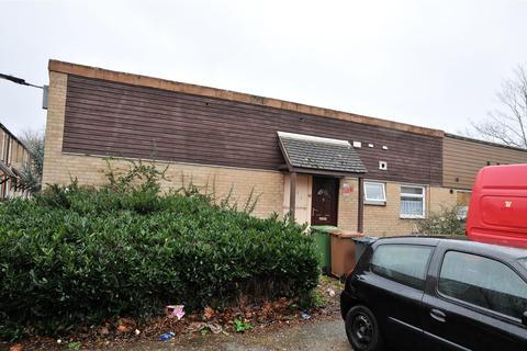 2 bedroom detached bungalow for sale - Bringhurst, Orton Goldhay, Peterborough