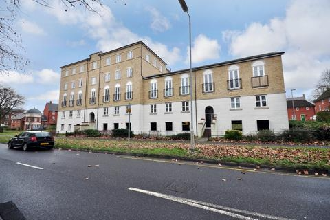 2 bedroom flat for sale - Circular Road South, Colchester, CO2 7UH