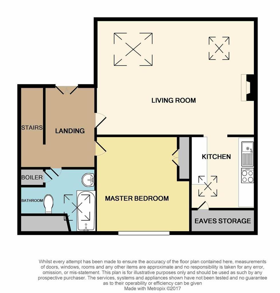 Floorplan: Flat627 New Walk Beverley print.JPG
