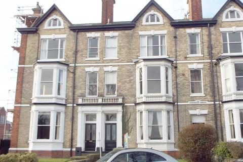 1 bedroom flat for sale - New Walk, Beverley