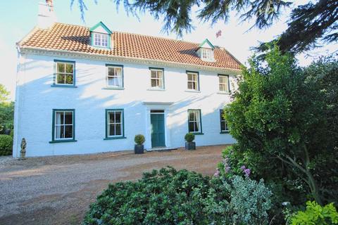 8 bedroom house for sale - Killingwoldgraves Lane, Bishop Burton, Beverley