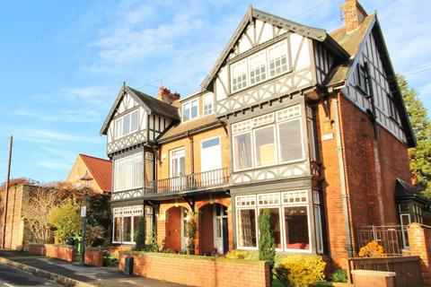 5 bedroom house for sale - Norfolk Street, Beverley