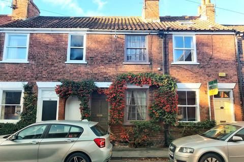 2 bedroom house for sale - Albert Terrace, Beverley