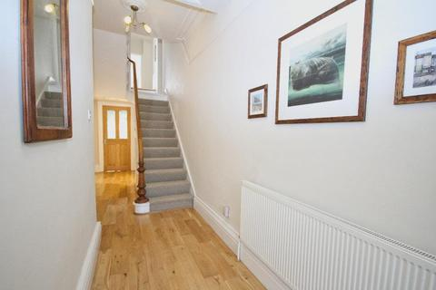 4 bedroom townhouse for sale - Westbourne Avenue, Hull