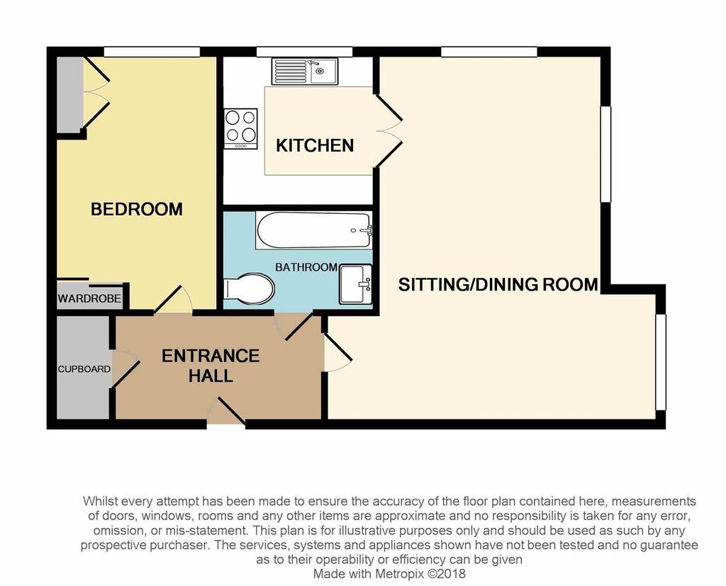 Floorplan: 9shardeloescourt print.JPG