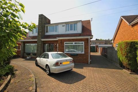 4 bedroom detached house for sale - Eppleworth Road, Cottingham