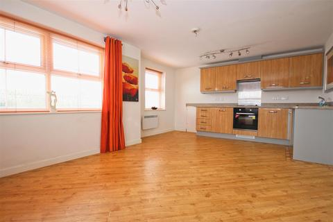 2 bedroom apartment for sale - 467 Priory Road, Hull