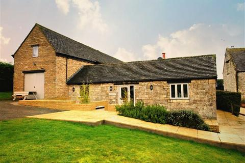 5 bedroom detached house for sale - Winchcombe, Gloucestershire