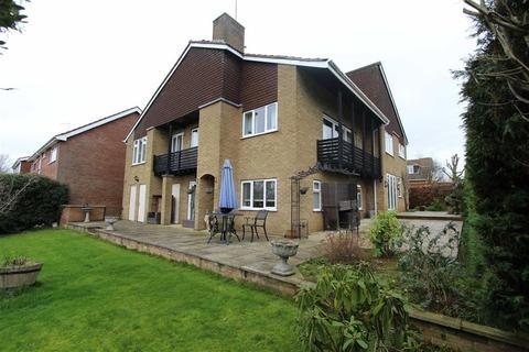 6 Bedroom Detached House For Sale Fraser Close Daventry