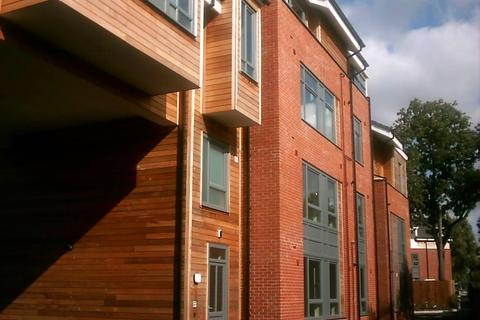 2 bedroom flat for sale - Dukes Court, 79 Wellington Road, Eccles