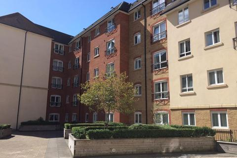 2 bedroom flat for sale - Delta House, St Andrews St, Northampton