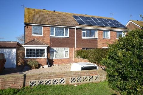 3 bedroom semi-detached house for sale - Station Road, Lydd