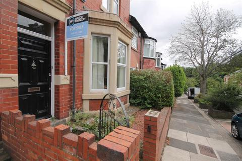 5 bedroom terraced house to rent - Brandon Grove, Sandyford