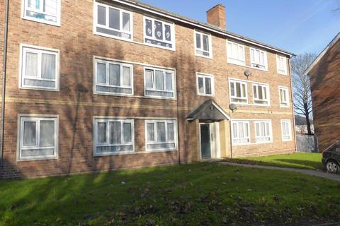 2 bedroom flat to rent - Washbrook Road, Ward End, Birmingham