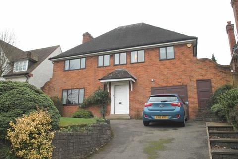5 bedroom detached house for sale - Grange Hill Road, Kings Norton