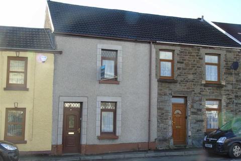 2 bedroom terraced house for sale - Clase Road, Morriston, Swansea